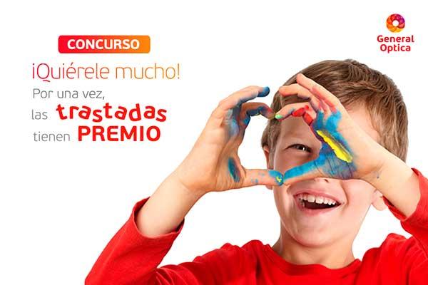 Concurso_Trastadas_General_Optica