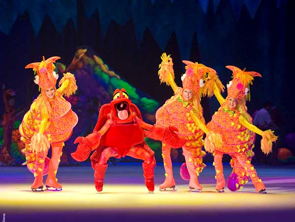 Disney_On_Ice_2016