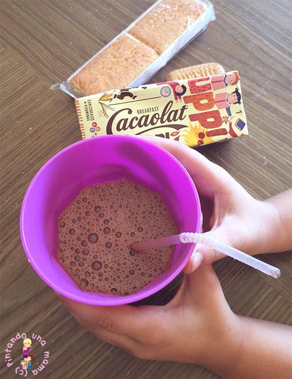 cacaolat-upp-desayuno