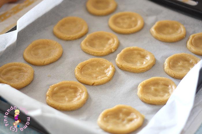 galletas-lacasitos-blancos