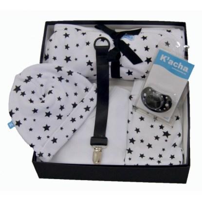 pack-regalo-bebe1