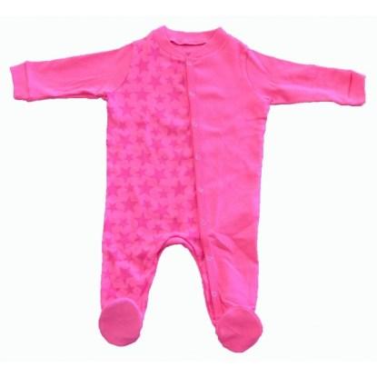 pijama-algodon-nena