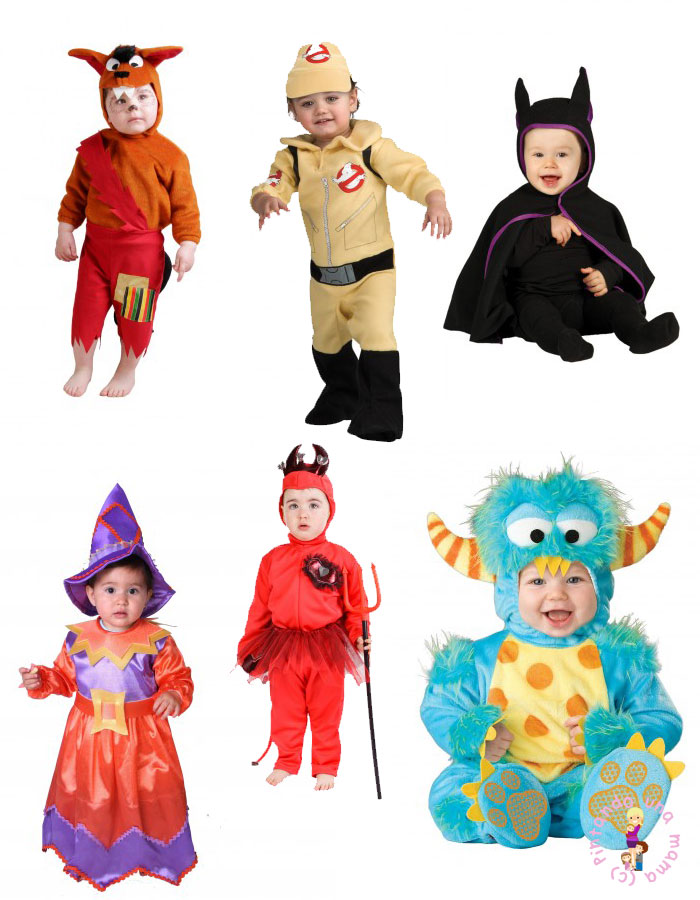 Disfraz-bebe-halloween-funidelia