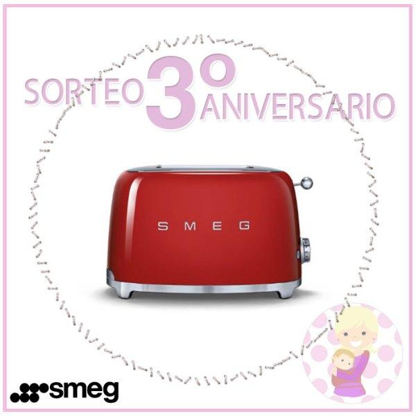 Smeg1-Aniversario-PintandoUnaMama