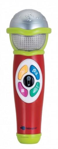microfono-imaginarium