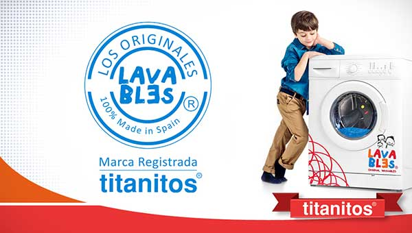 zapatos_lavables_titanitos