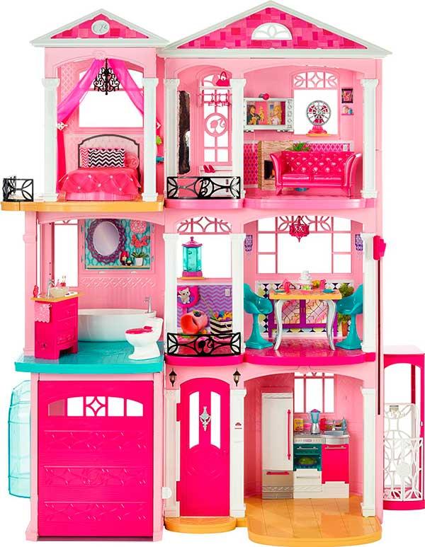 Gran_Casa_de_Barbie