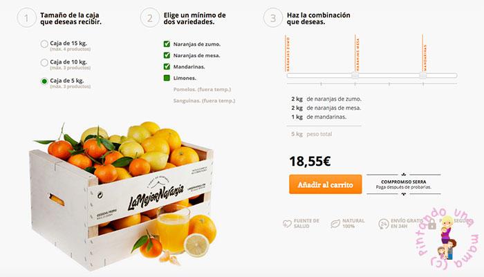 la-mejor-naranja-caja