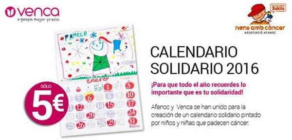 Calendario-Solidario-AFANOC-y-VENCA-2016
