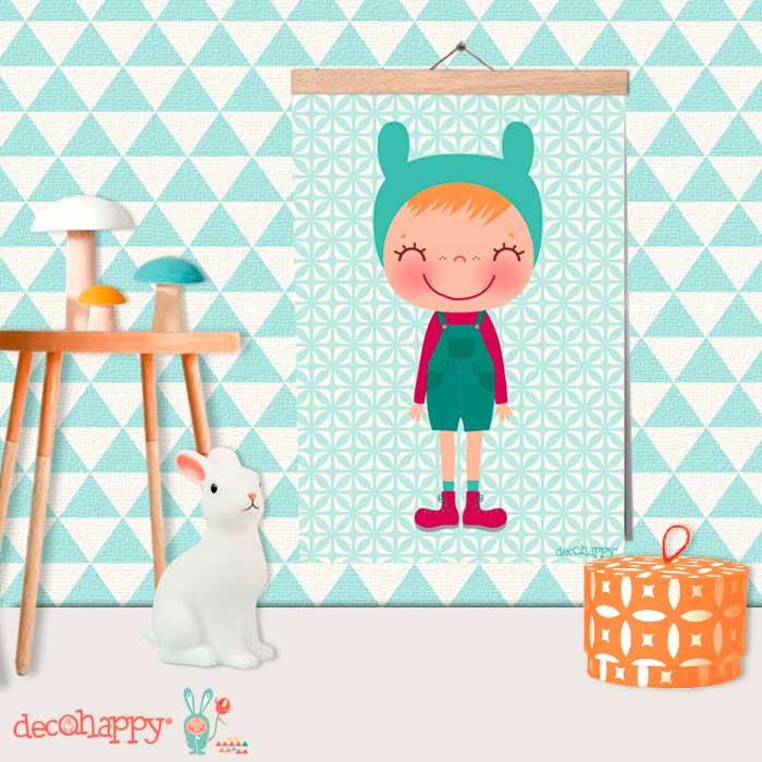 decohappy-vinilos-y-laminas-para-decoracion-infantil