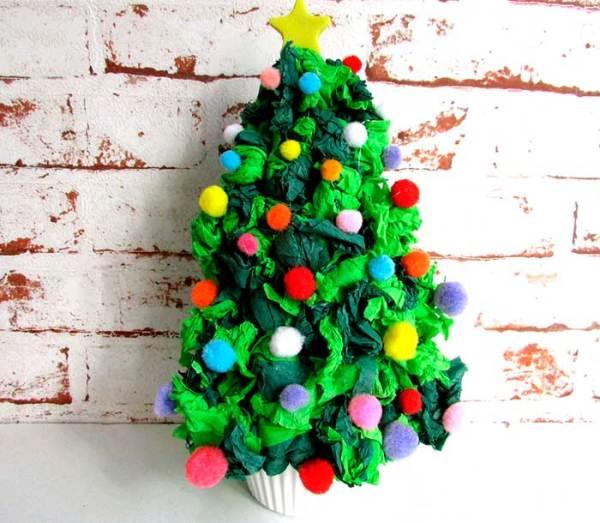 Decorar-la-casa-en-Navidad