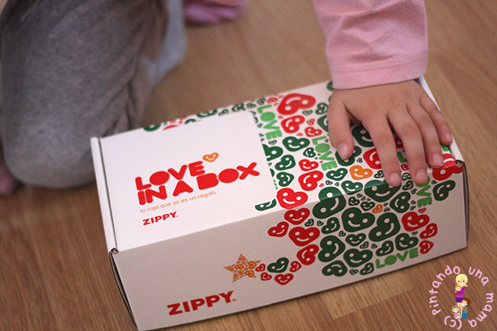caja-loveinabox-zippy-solidaria