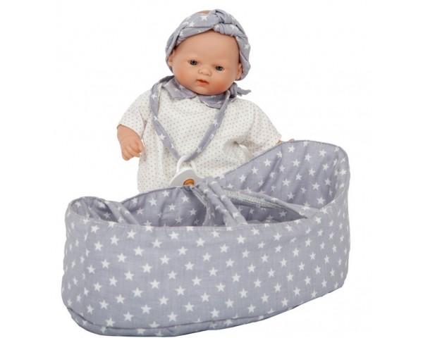 capazo-little-babies-stars