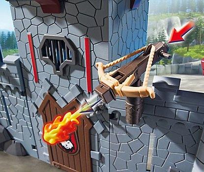 castillo-negro-playmobil