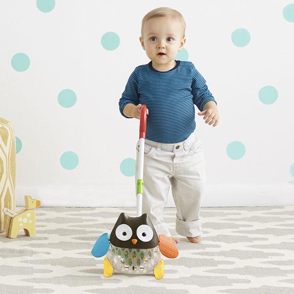 owl-corrpasillos-skiphop