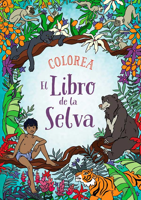 Colorear_cuentos
