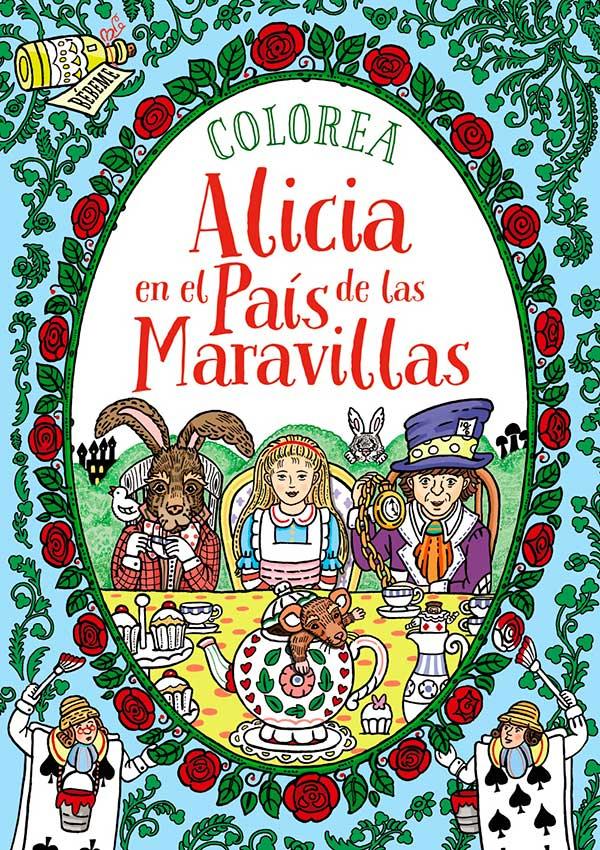Libros_colorear_ninos_y_adultos