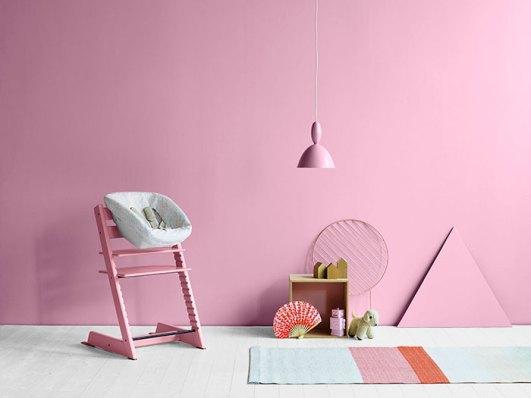 Tripp-Trapp-silla-Pink