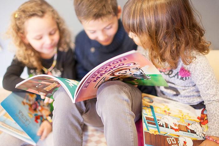 libro-personalizado-ninos