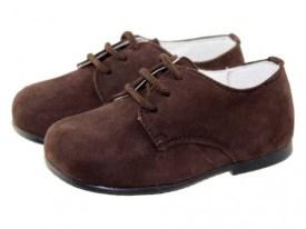 zapatos-blucher-nina-nino-serraje