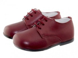 zapatos-blucher-ninos-piel