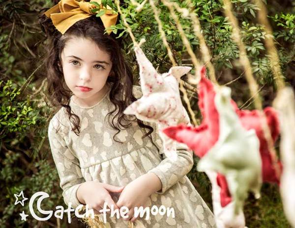 Catch-The-Moon-Kids-Moda-Infantil-que-enamora