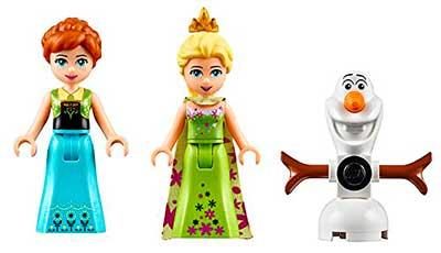 Elsa_y_Anna_Lego
