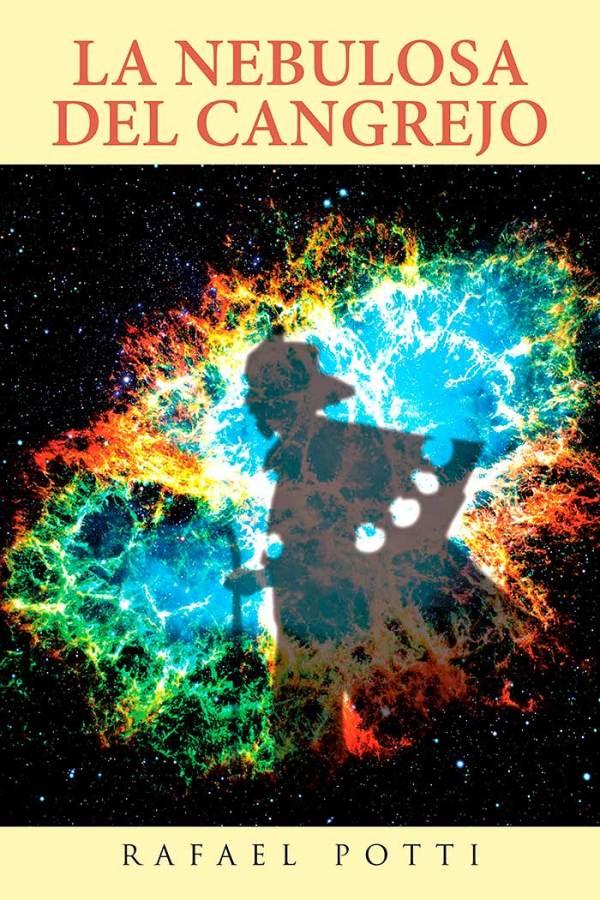 La-Nebulosa-del-Cangrejo-de-Rafael-Potti