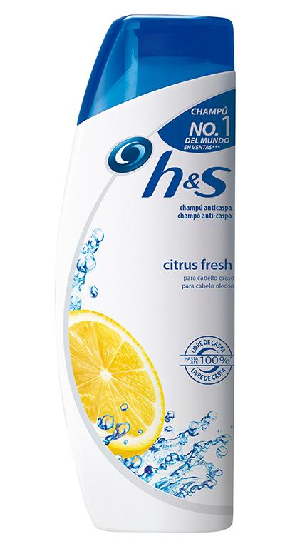 hs-Citrus