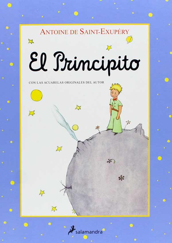 Acuarelas_originales_El_Principito