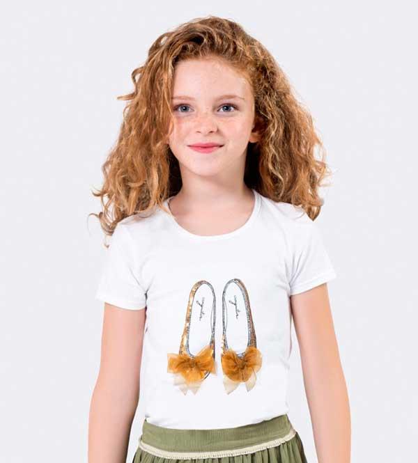 Conguitos_camisetas