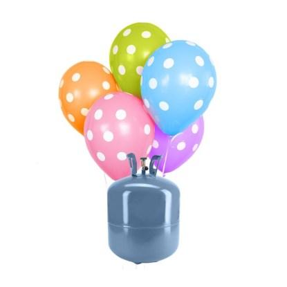 botella-de-helio-30-globos-lunares