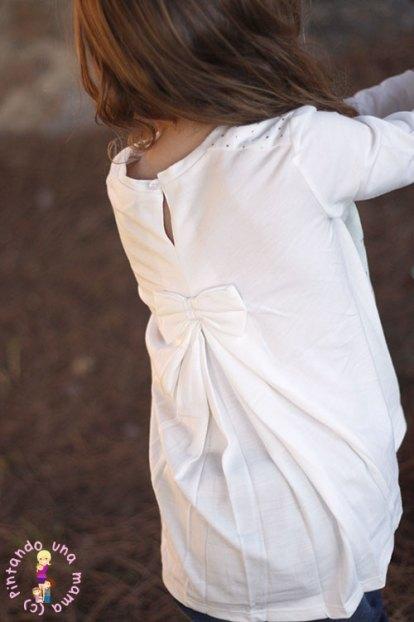 camiseta-manga-larga-nina-mayoral