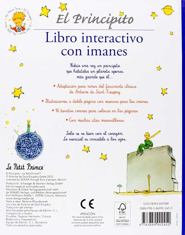 el_principito_figuras_imanes