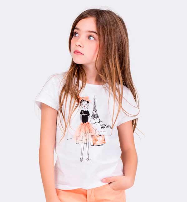 moda_infantil_conguitos