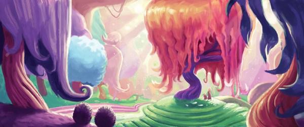 reino-peinados-magicos-barbie