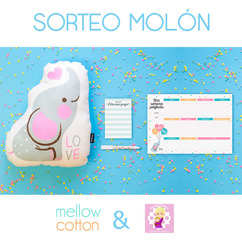 sorteo-charuca-mellow-cotton
