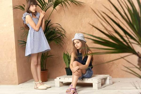 Moda-Especial-Ninas-MoodBlue