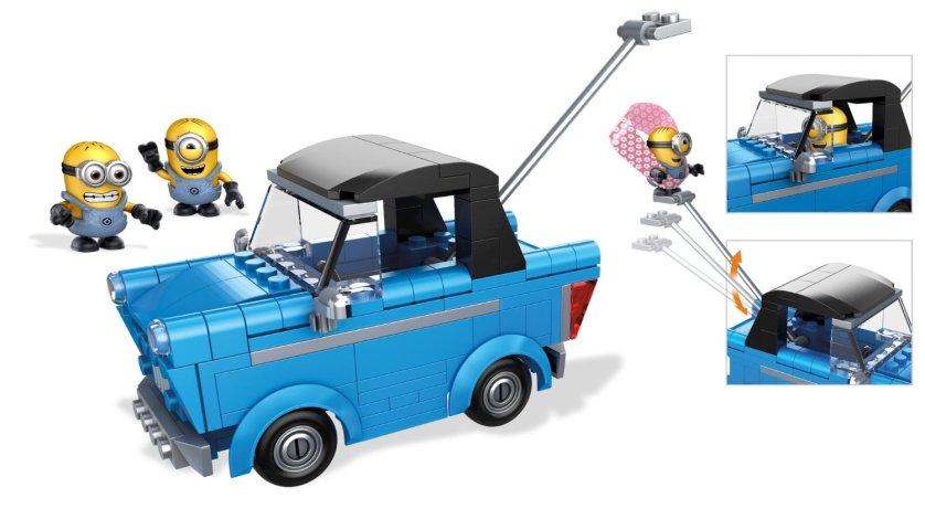 juguetes-minions-megabloks