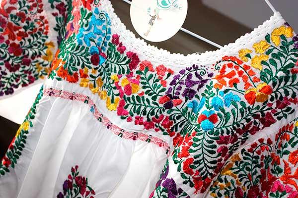 vestidos_mejicanos