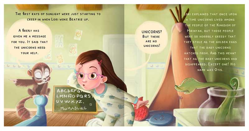 Cuentos-y-libros-infantiles-personalizados