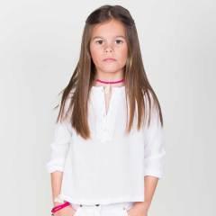 Gocco lanza su primera colección de bisutería para niñas