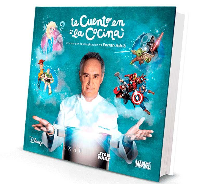 Te_Cuento_en_la_cocina