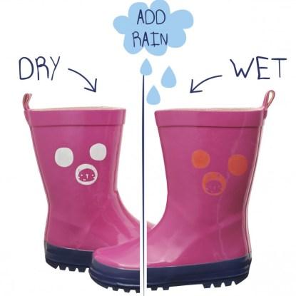 botas-de-agua-rosa
