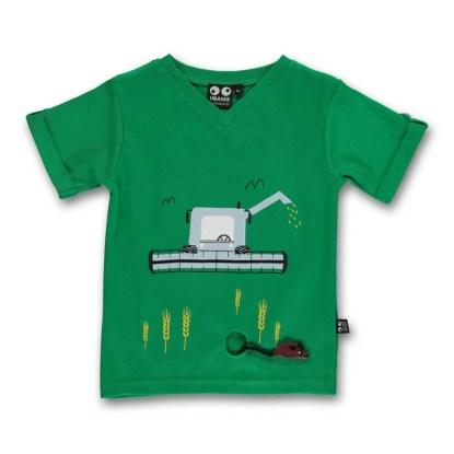 camiseta-cosechadora-ubang