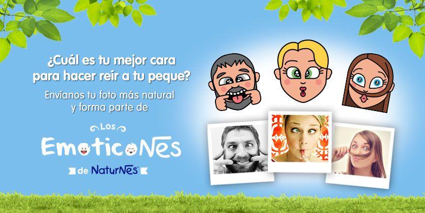 emoticones-naturnes
