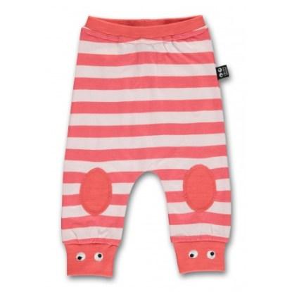 pantalon-bebe-ubang