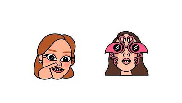 Avatar_EmoticoNes_Bea_y_Lou