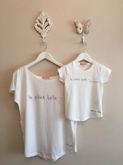 camiseta-mamas-ninas