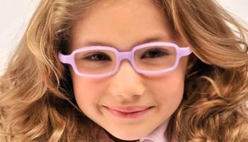 578c95c4c8 Proteger la Vista de los Niños con Lentes Transitions - Pintando una ...